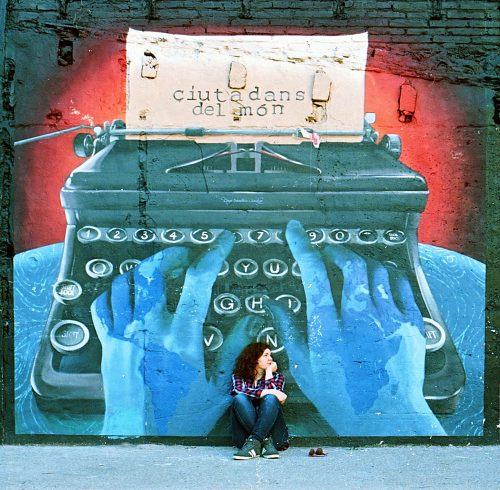 perfekter-blogbeitrag_grafitti