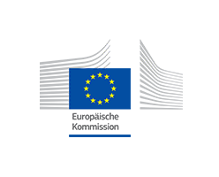 EU-Kommission DG Justice
