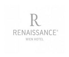 Rennaisance Hotel